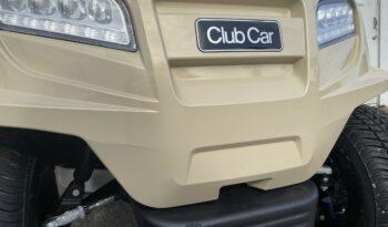 2022 Club Car Onward full