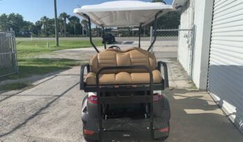 2020 Club Car Onward HP – SOLD full