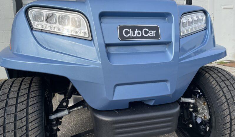 2021 Club Car Onward full