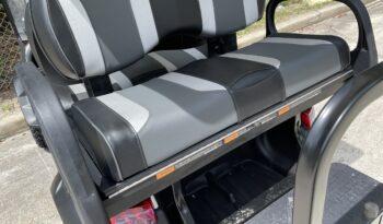2021 Club Car Onward – Lithium full