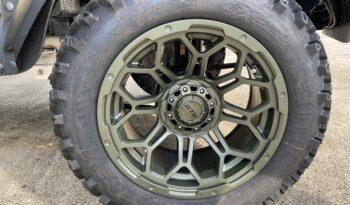 2022 Club Car Onward – Lithium full