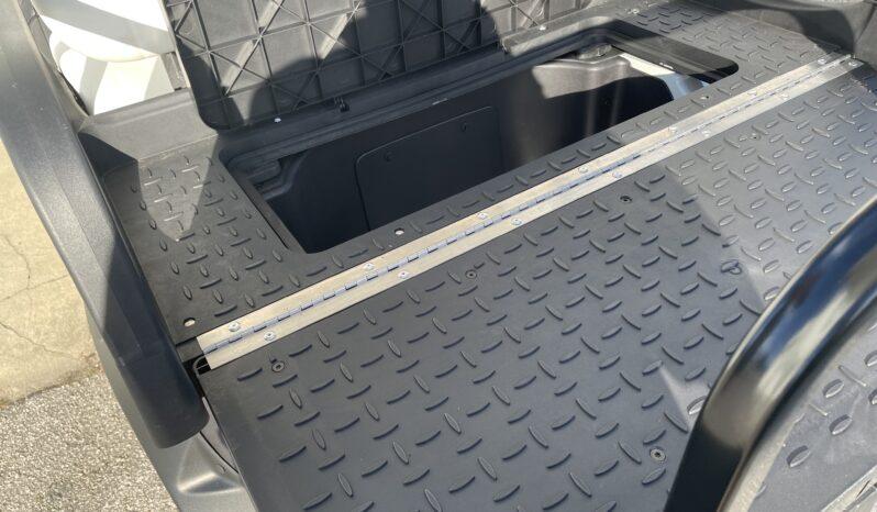 2022 Club Car Onward – Lithium Ion full